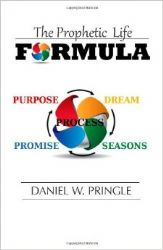 The Prophetic Life FORMULA